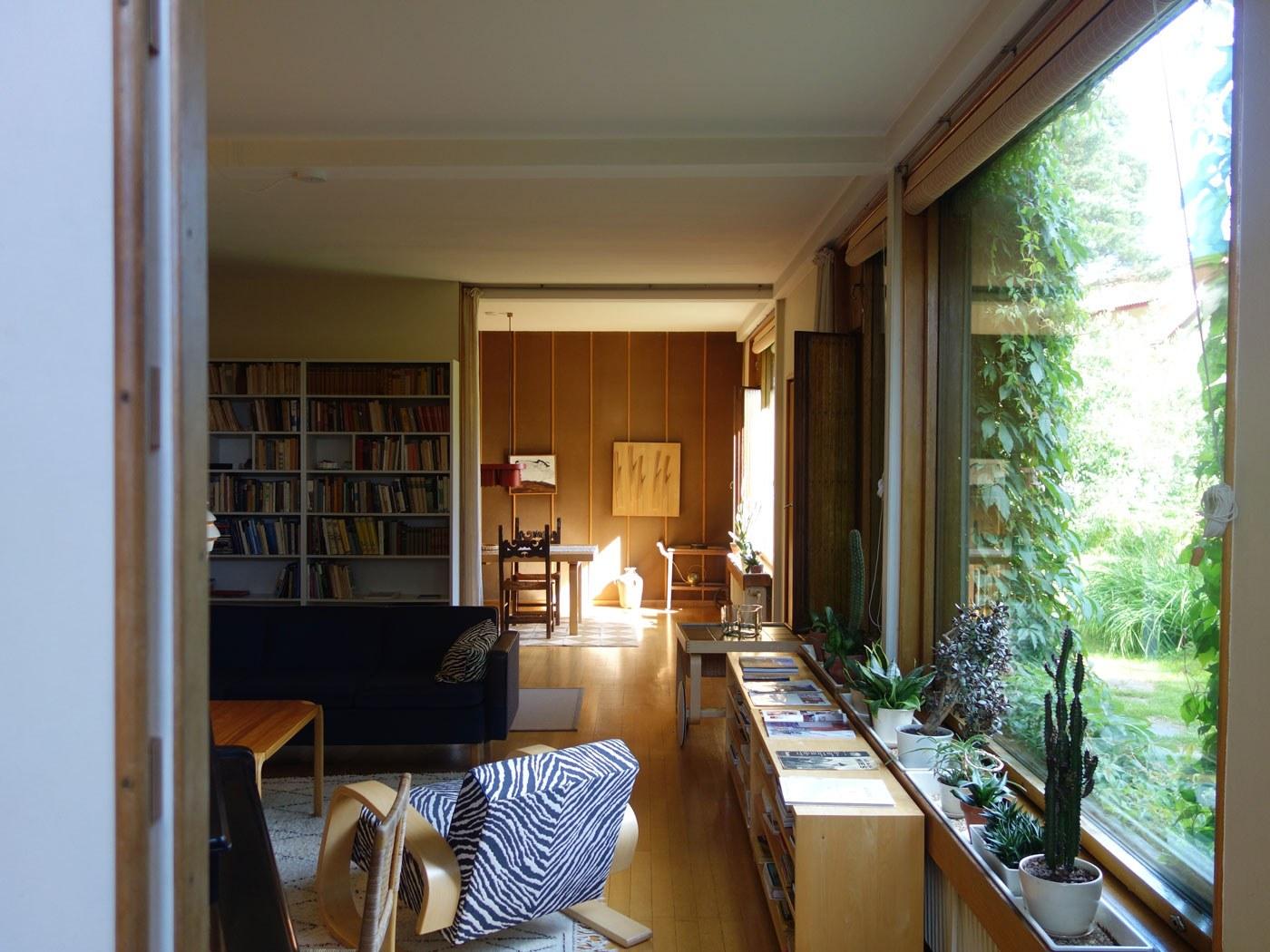 Talo Aalto